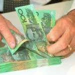 Unexplained wealth set to be targeted in Commonwealth crackdown