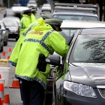 Mandatory Imprisonment for multiple drink driving offences.