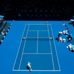 Courtsiding as alleged in the 2013 Australian Open will be an offence.