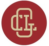 Gatenby Criminal Lawyers Logo
