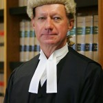 Queensland is seeking the appointment of a new Chief Justice.